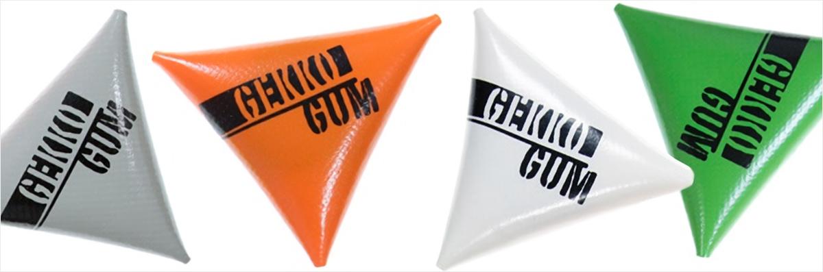 gekkogum-smartphone-gopro-mount-2