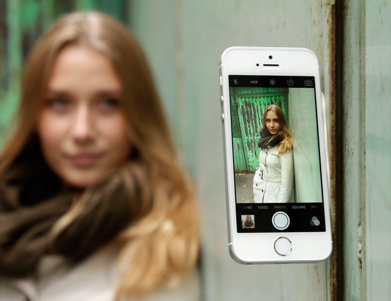 gekkogum-smartphone-gopro-mount-4