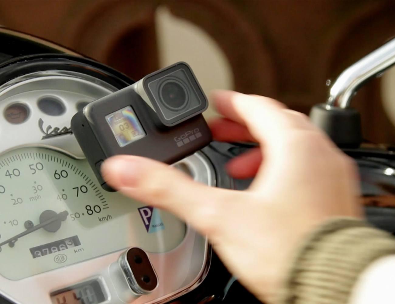 gekkogum-smartphone-gopro-mount-5