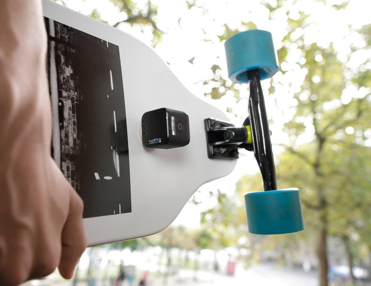 gekkogum-smartphone-gopro-mount-7