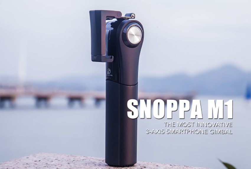 snoppa-m1-2
