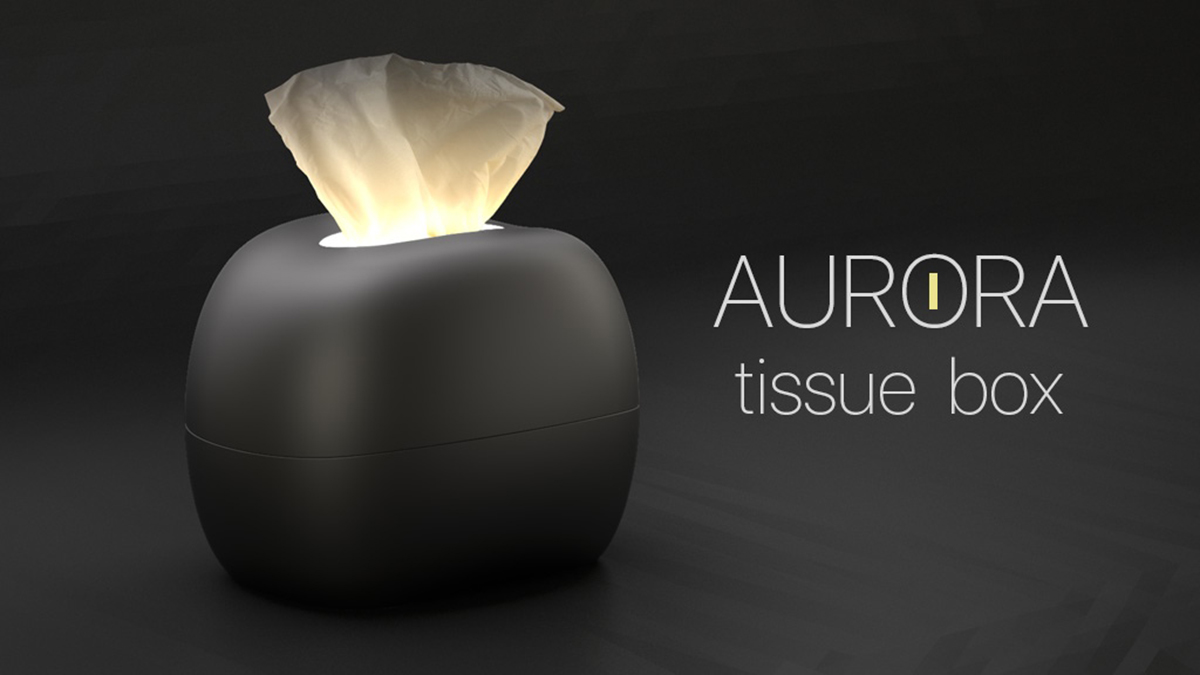 aurora-smart-led-glowing-tissue-case-3