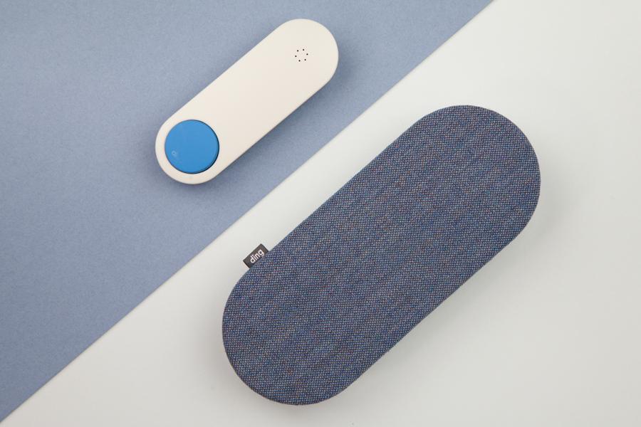 ding-smart-doorbell-3