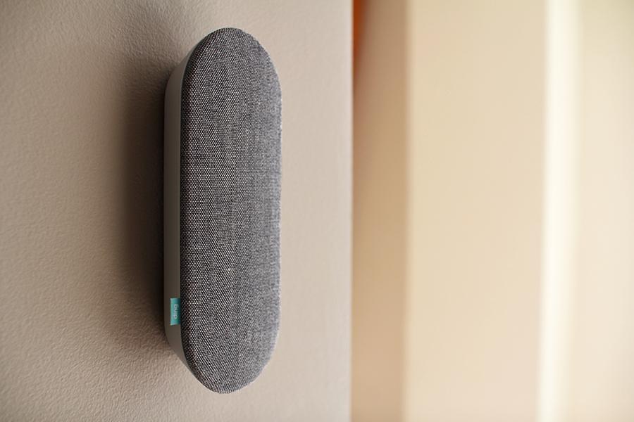 ding-smart-doorbell-6