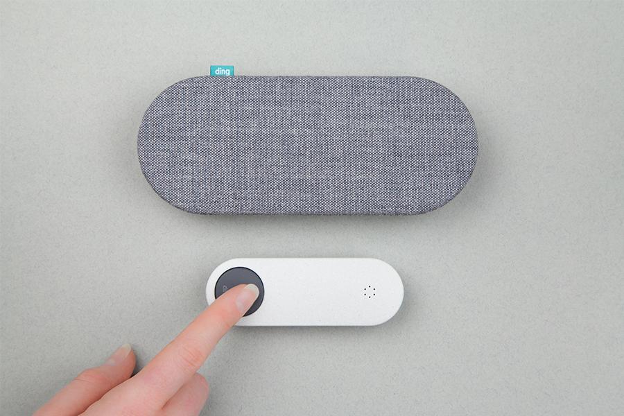 ding-smart-doorbell-8