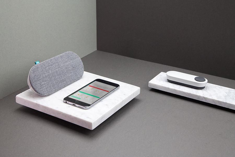 ding-smart-doorbell-9