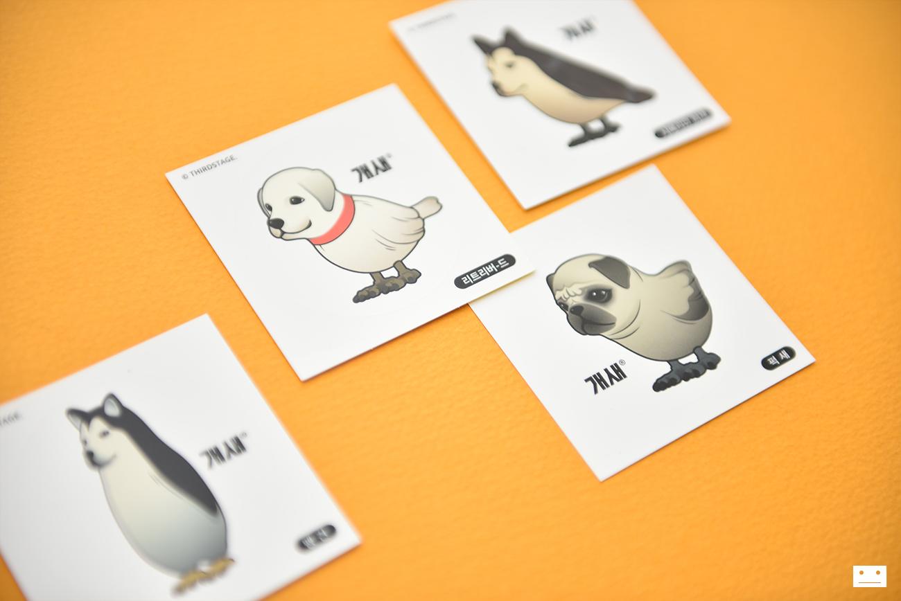 dogbird_3