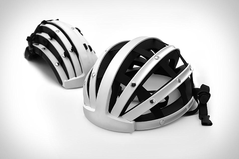 fend-collapsible-bike-helmet-00