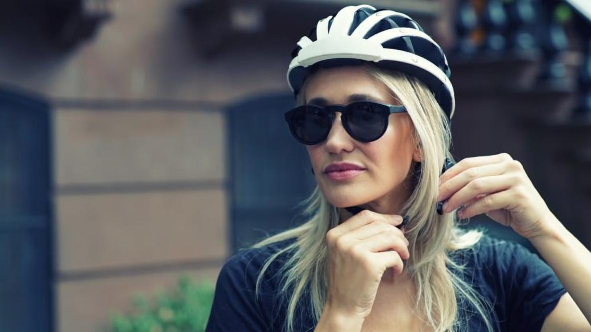 fend-collapsible-bike-helmet-3