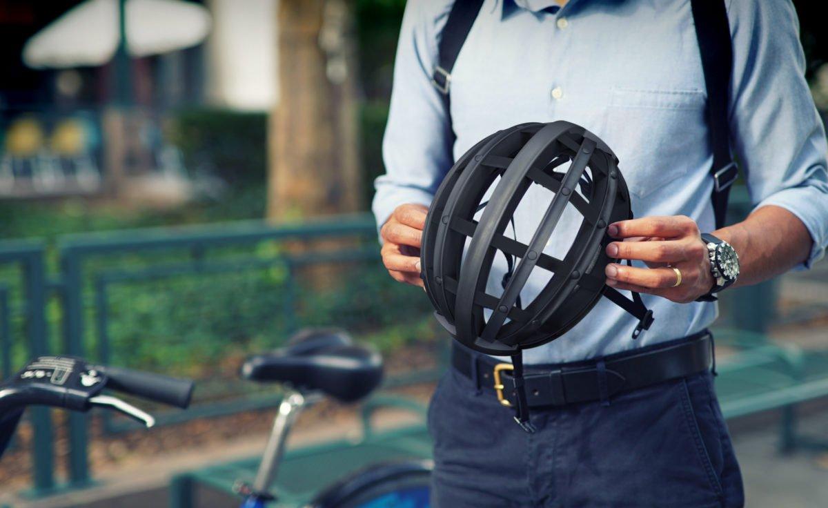 fend-collapsible-bike-helmet-44
