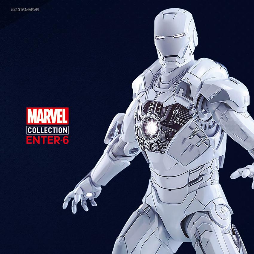 iron_3