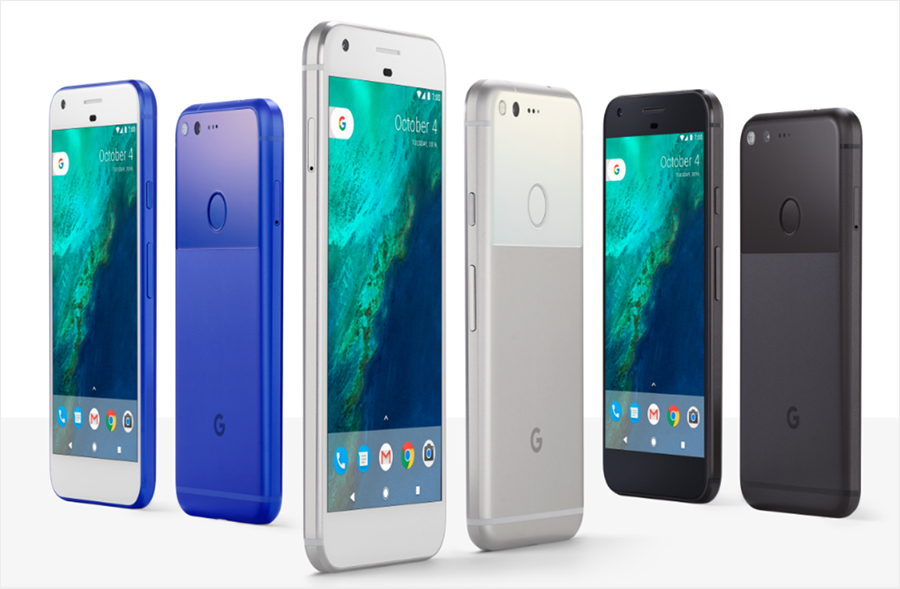 made-by-google-pixel-smartphone-daydream-vr-wifi-chromecast-ultra-home-1