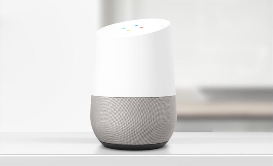 made-by-google-pixel-smartphone-daydream-vr-wifi-chromecast-ultra-home-10