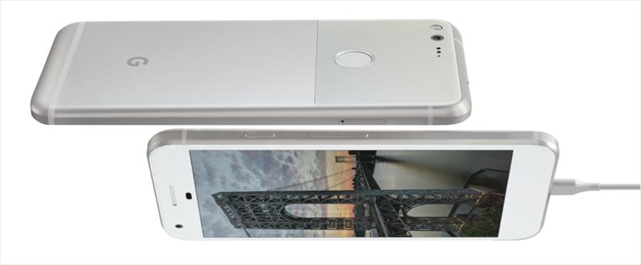 made-by-google-pixel-smartphone-daydream-vr-wifi-chromecast-ultra-home-3