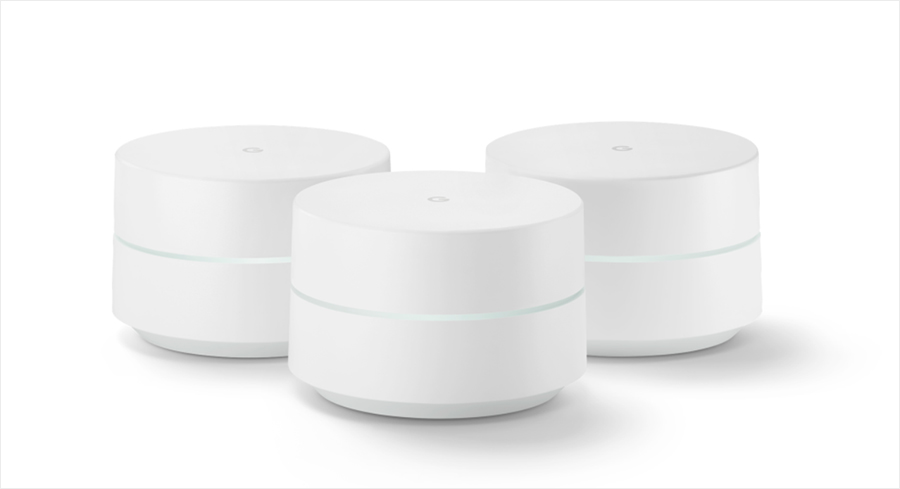 made-by-google-pixel-smartphone-daydream-vr-wifi-chromecast-ultra-home-6