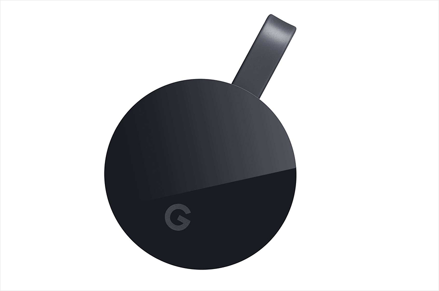 made-by-google-pixel-smartphone-daydream-vr-wifi-chromecast-ultra-home-8