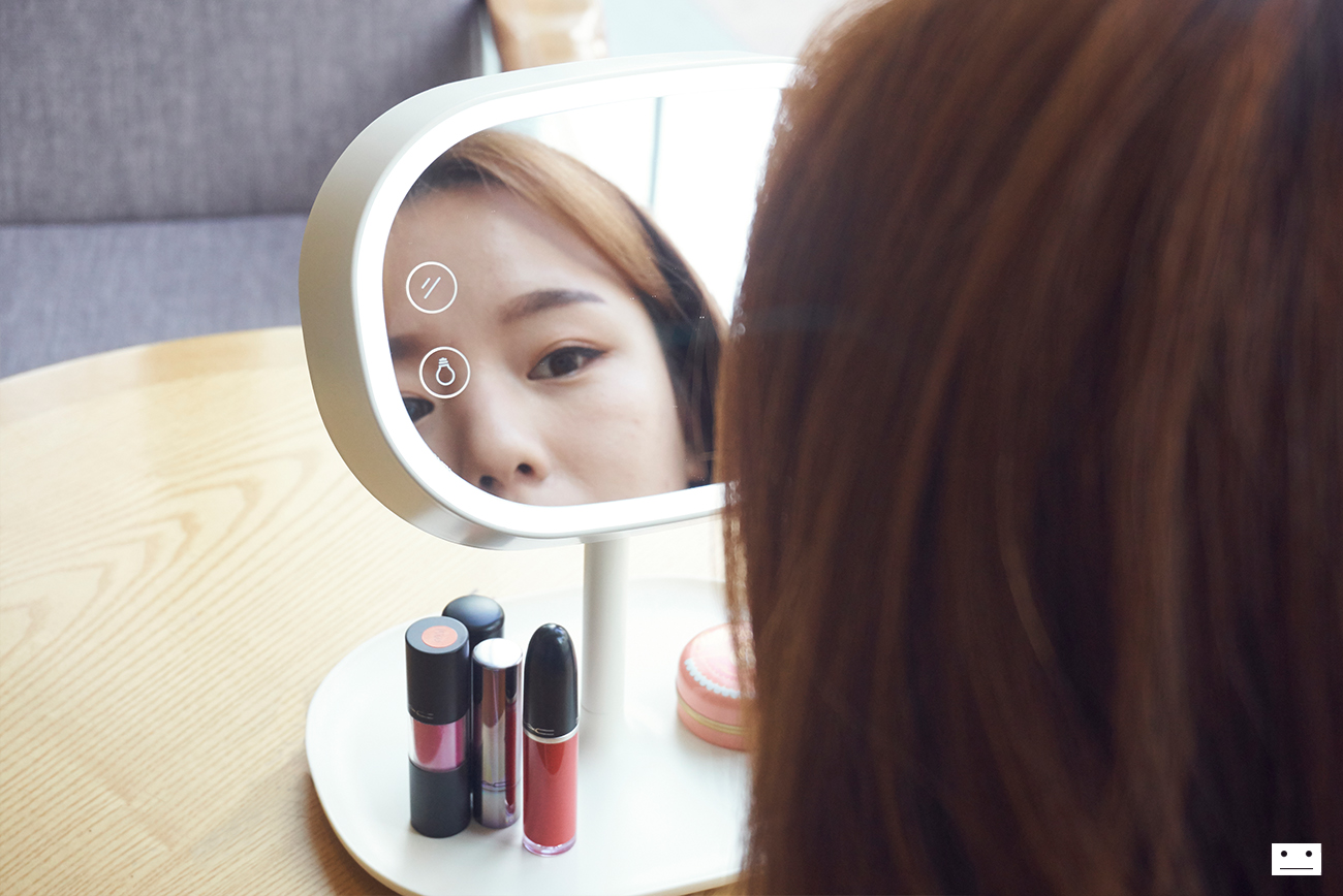 mirror-lamp-2