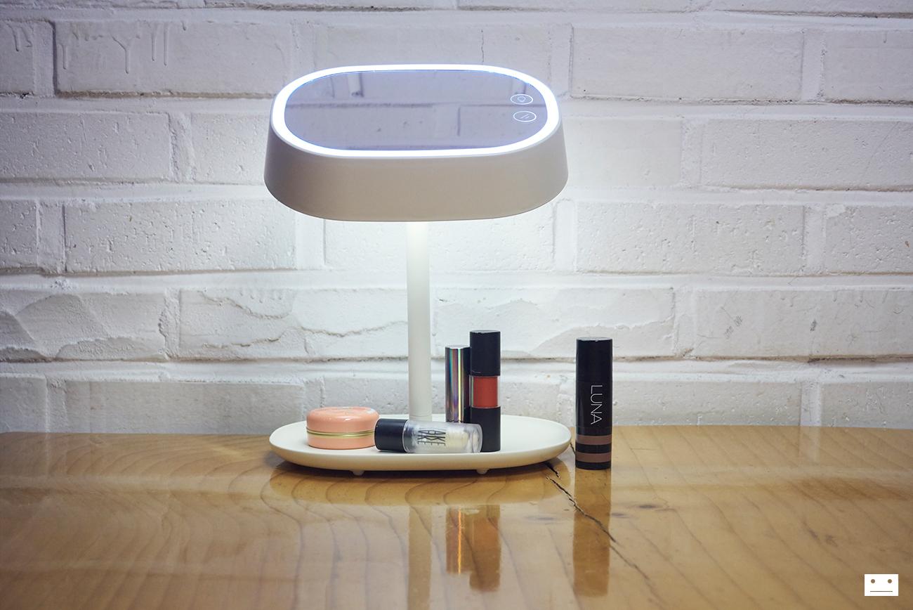 mirror-lamp-8