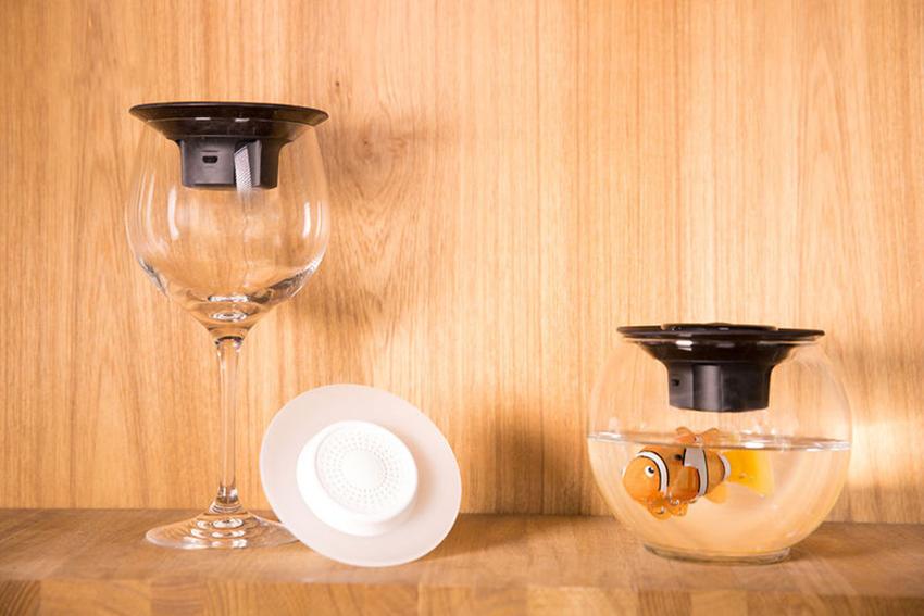 mug-plus-1