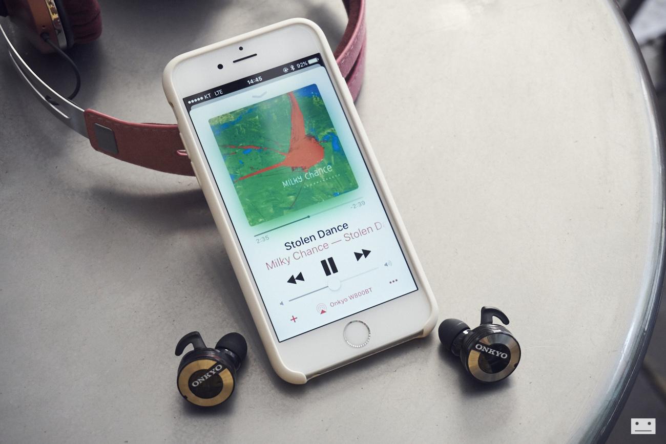 onkyo-wireless-bluetooth-earphones-w800bt-review-14