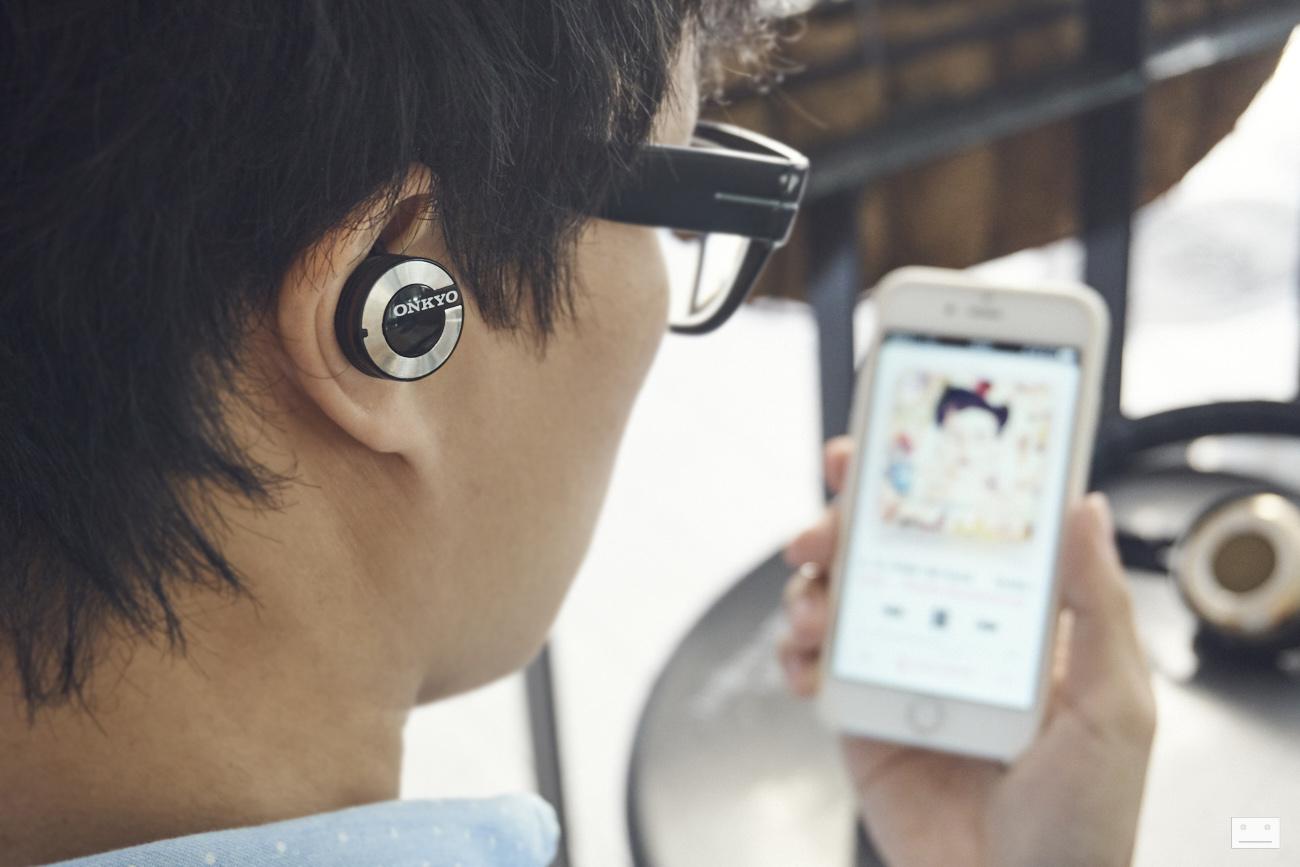 onkyo-wireless-bluetooth-earphones-w800bt-review-8
