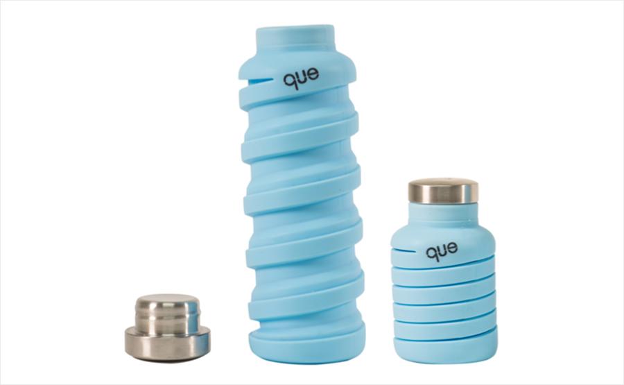 que-fashionable-collapsible-travel-bottle-1