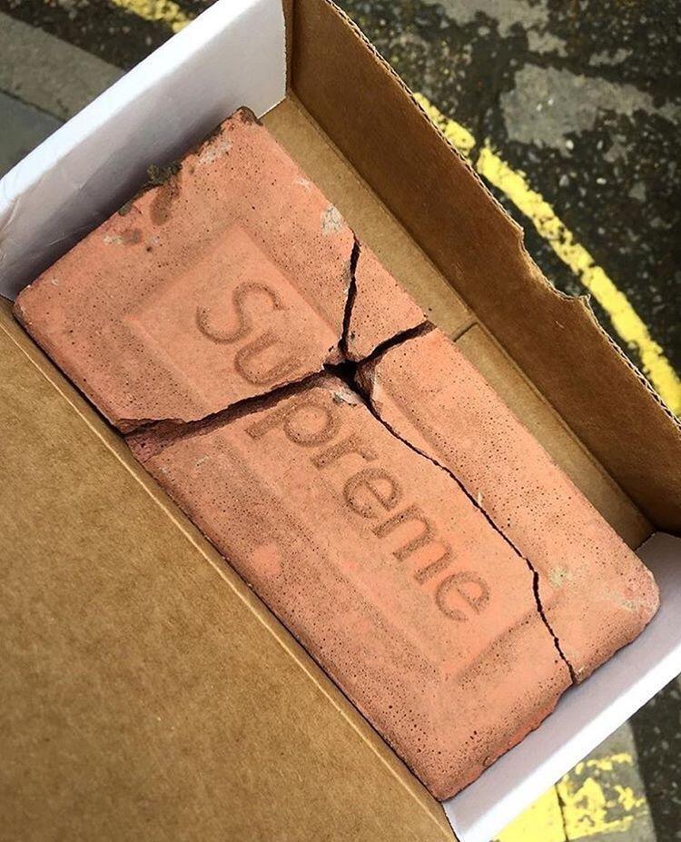 supreme-brick-3