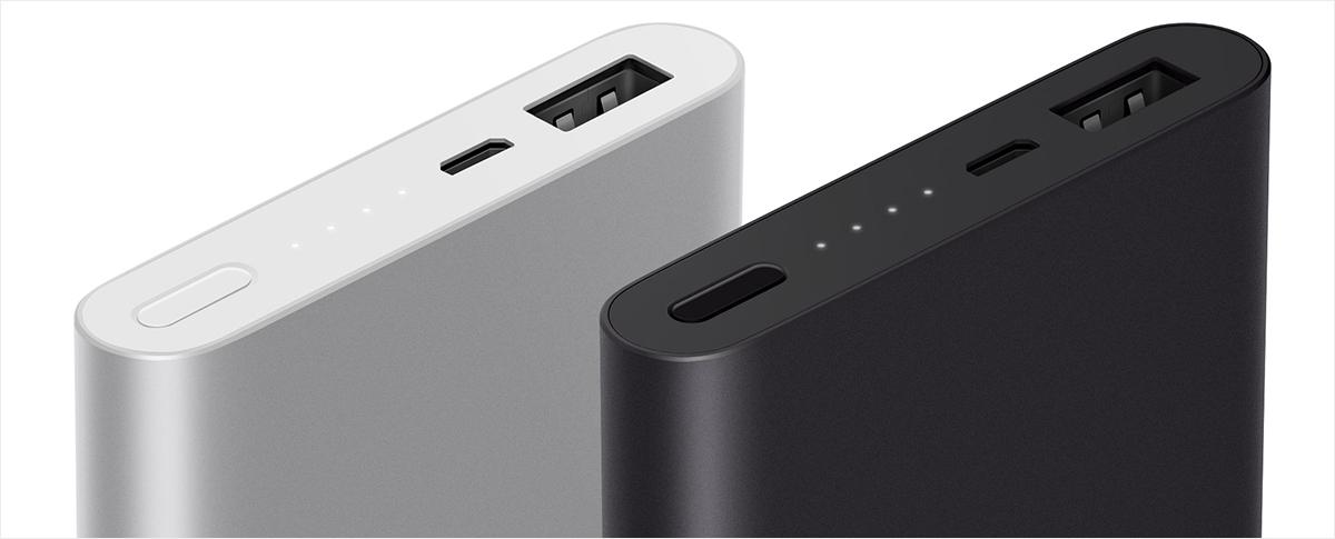 xiaomi-battery2-3