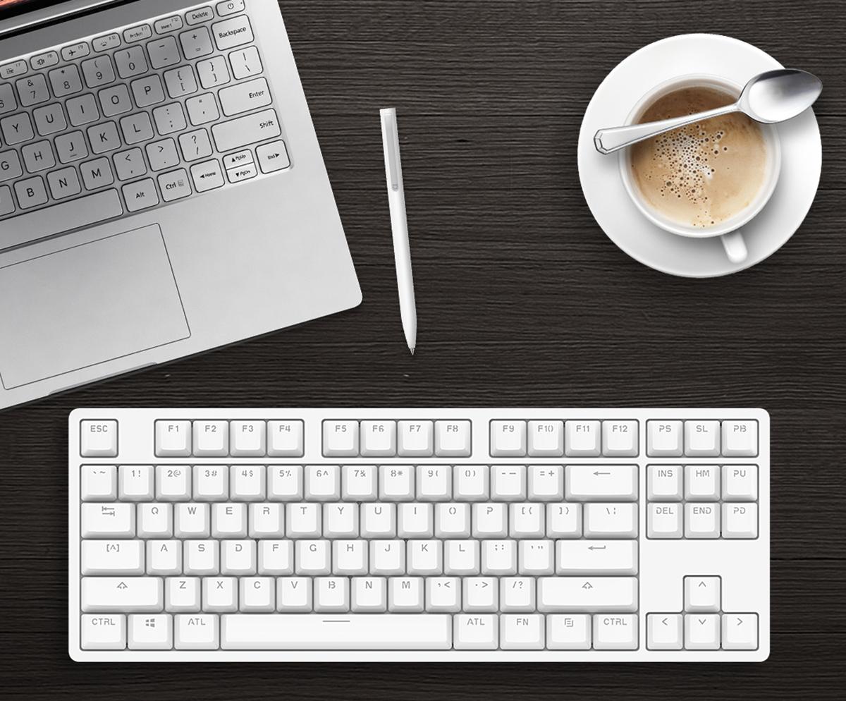 xiaomi-keyboard-6