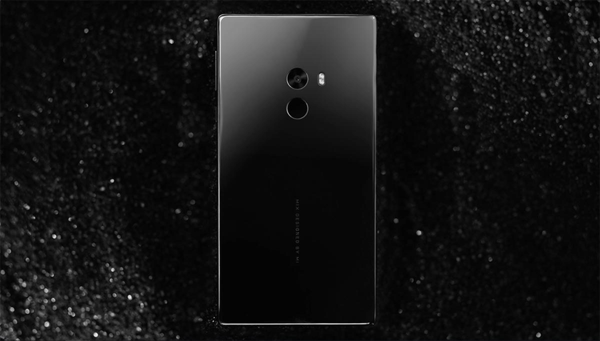 xiaomi-mix-edgeless-smartphone-3