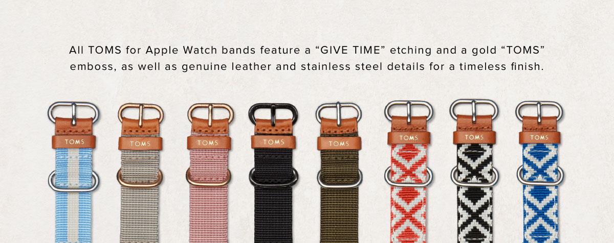 applewatch-lp-watchbandsbanner-1200x476