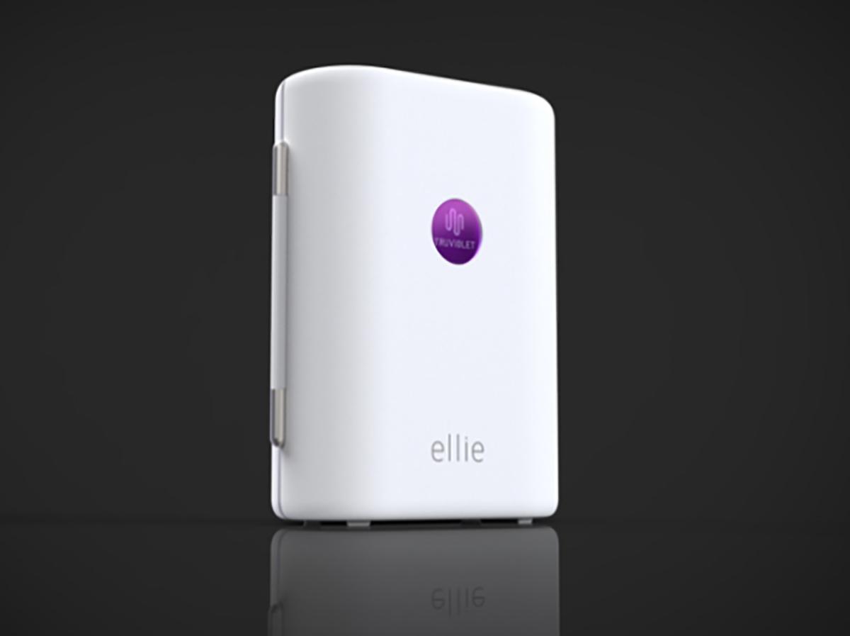 ellie-8