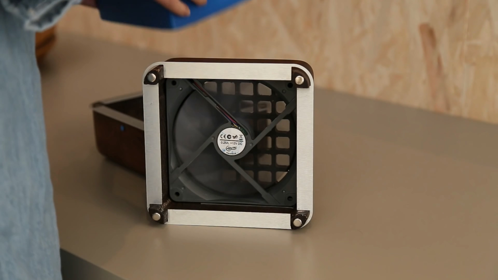 geizeer-eco-friendly-ice-cooling-1