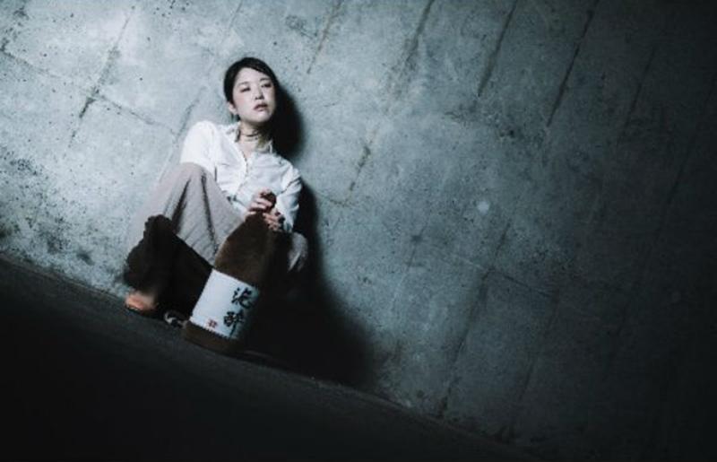 ishobin-sake-bottle-pillow-3