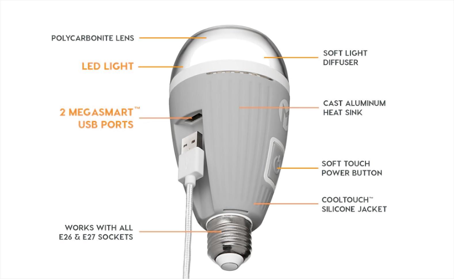 powerbulb-by-mega-tiny-corporation-2