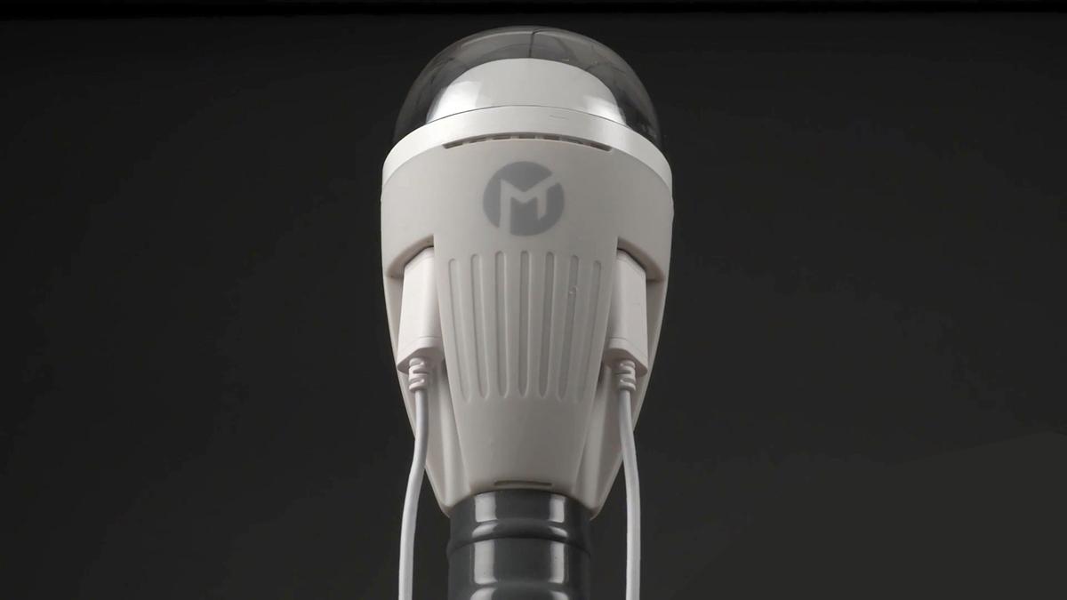 powerbulb-by-mega-tiny-corporation