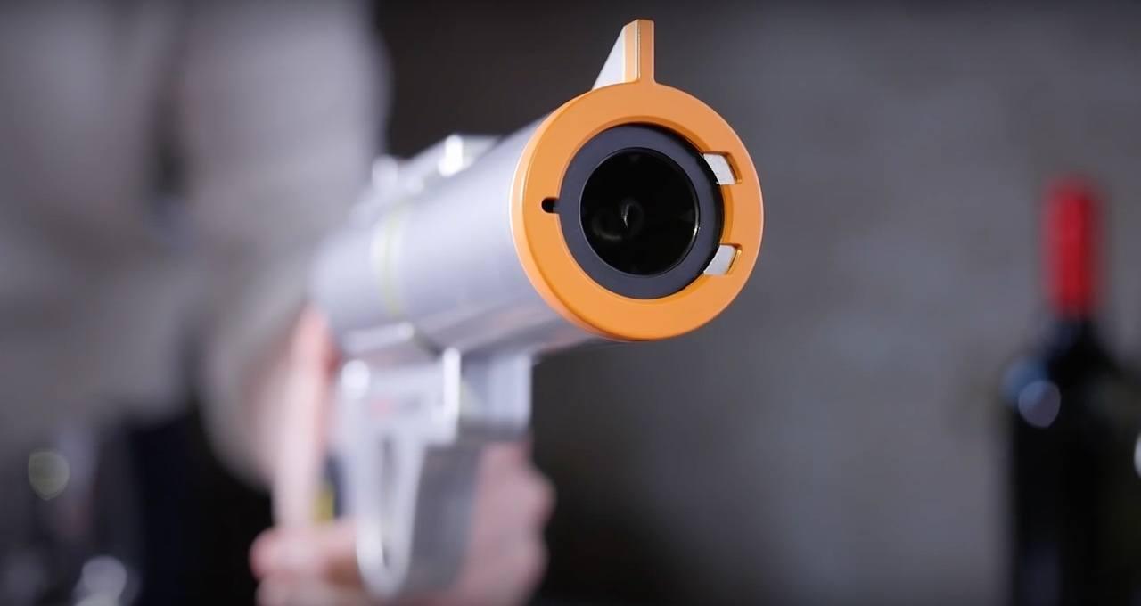wine-gun-05