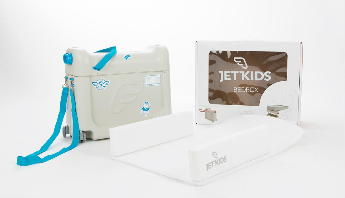 bedbox-jetkids-5