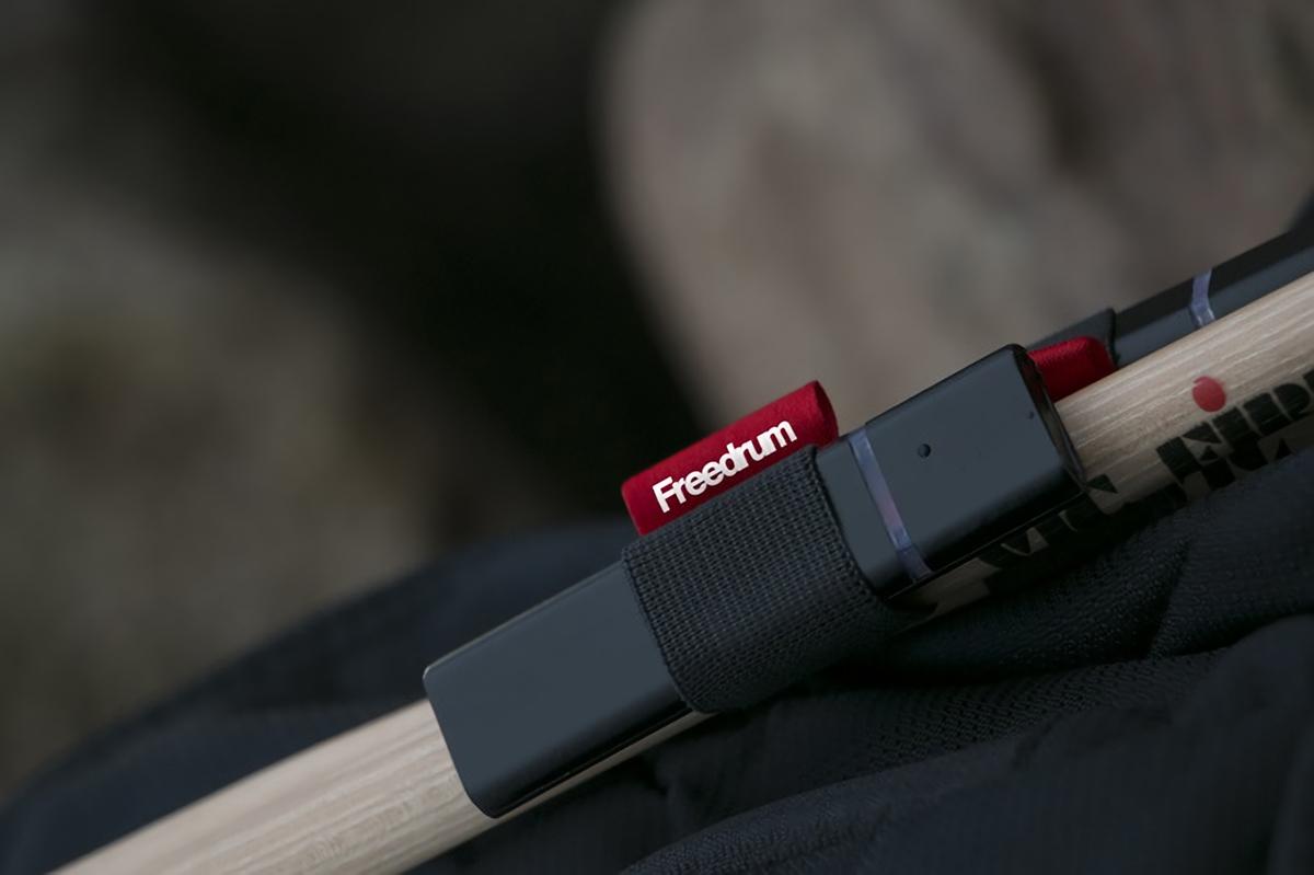 freedrum-drumkit-in-the-pocket-4