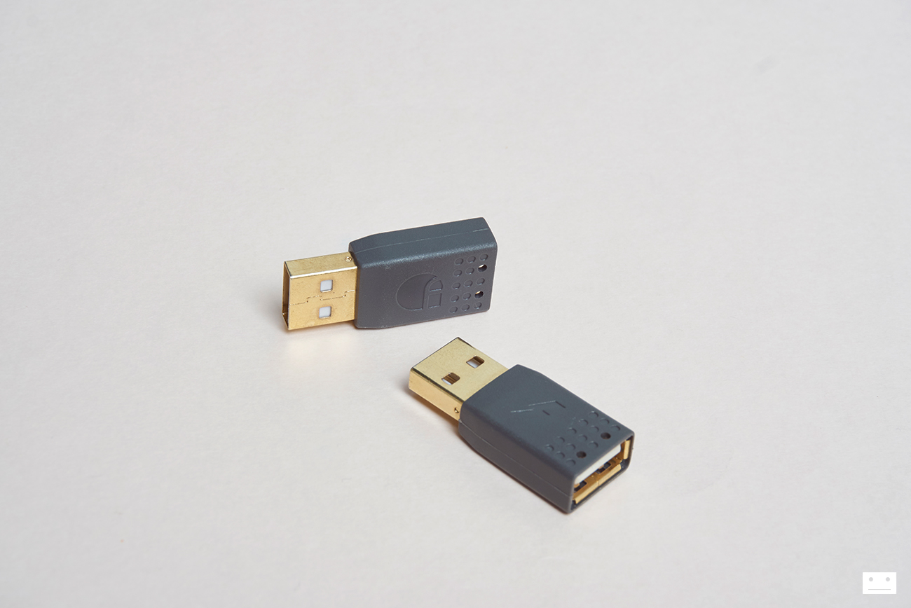 fundian-extreme-quick-charge-cable-with-dcp-adapter-9
