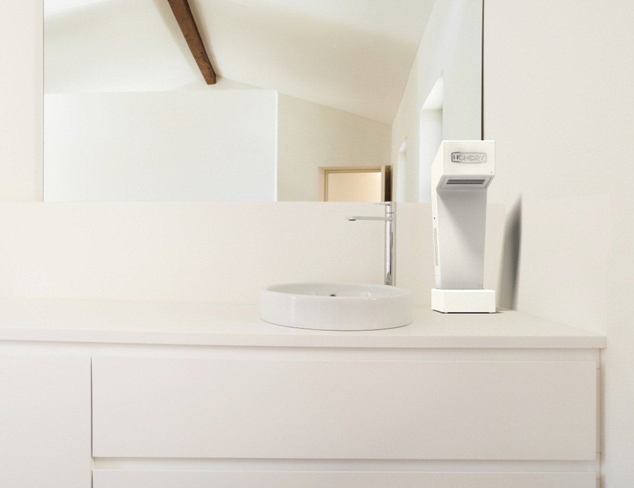 homdry-hand-dryer-for-home-002