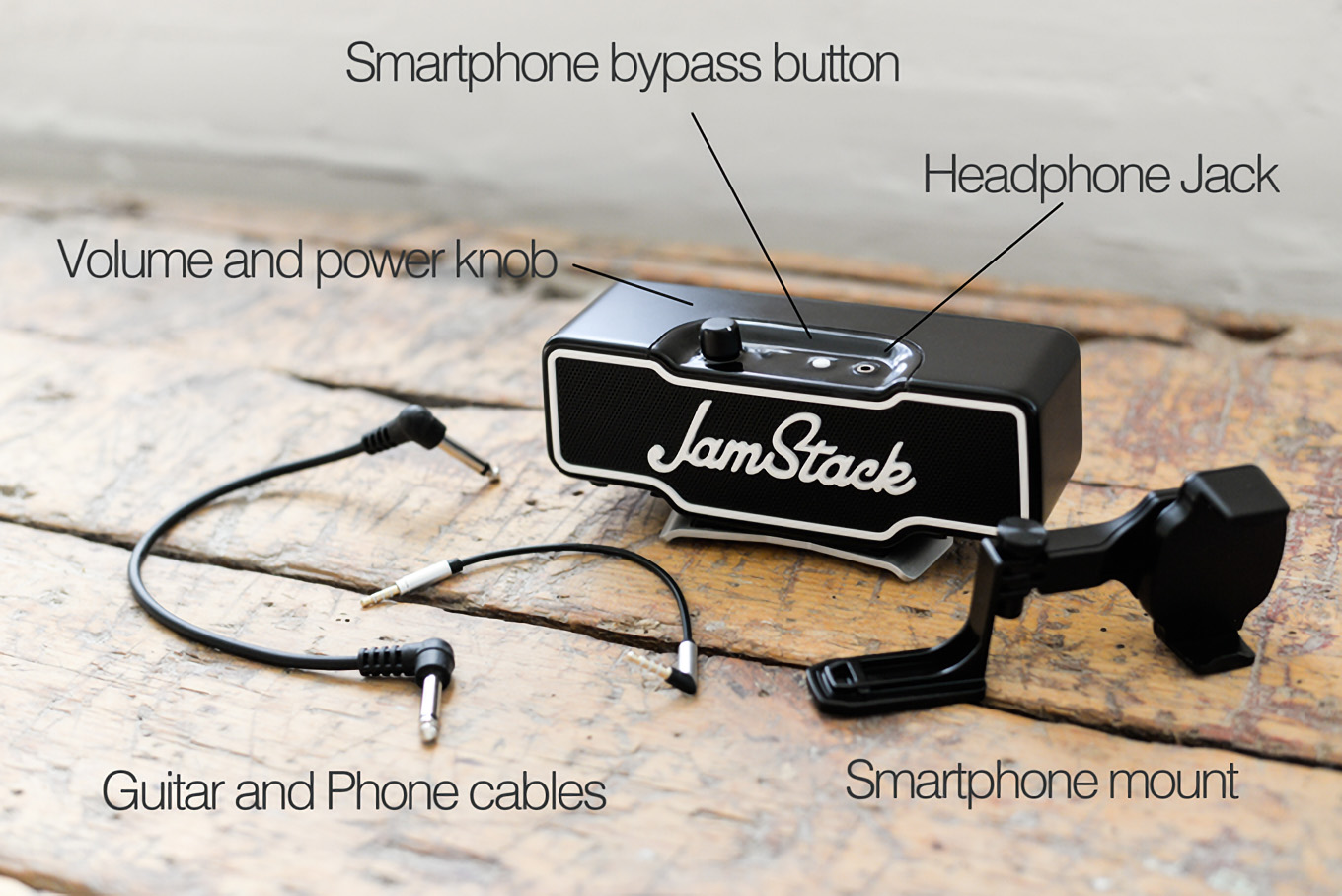 jamstack-mini-amp-for-electric-guitar-and-bass-1