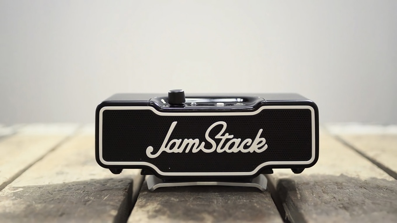 jamstack-mini-amp-for-electric-guitar-and-bass-2