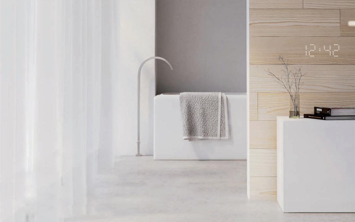kovr-hyde-led-lighting-panel-for-interior-1