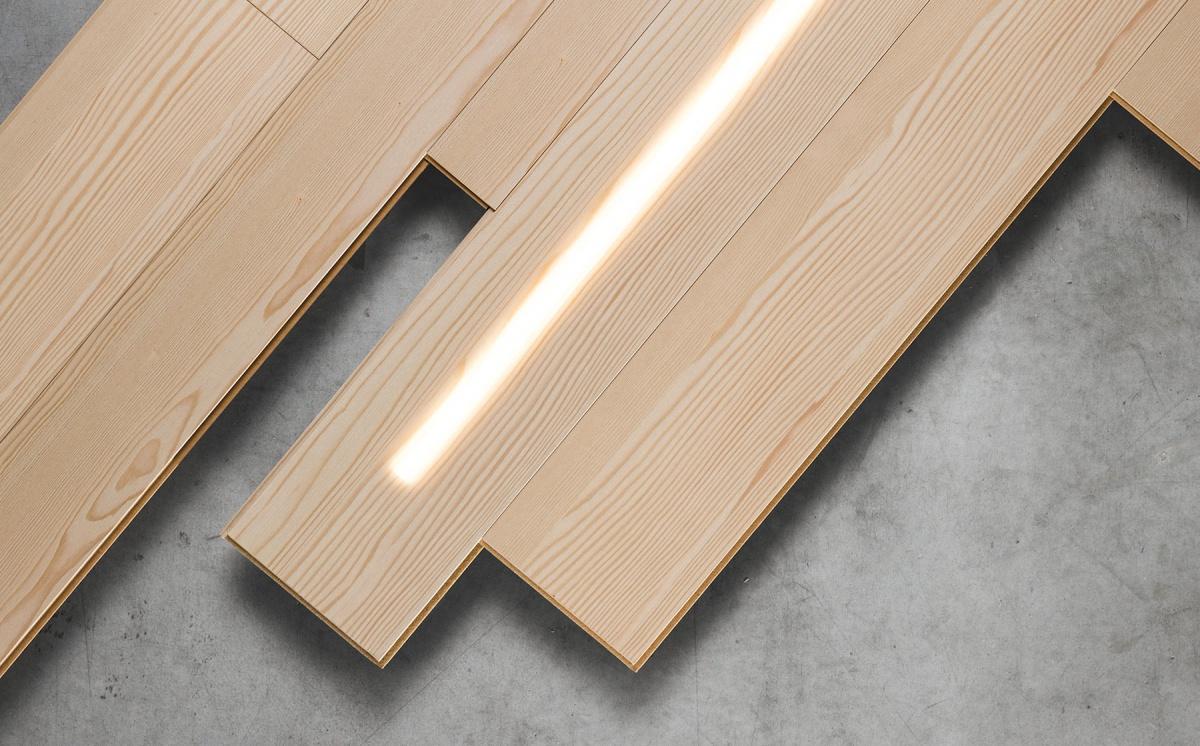 kovr-hyde-led-lighting-panel-for-interior-2