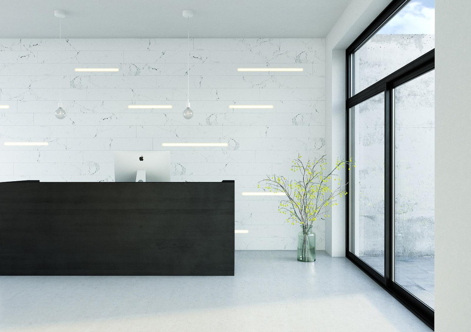 kovr-hyde-led-lighting-panel-for-interior-3