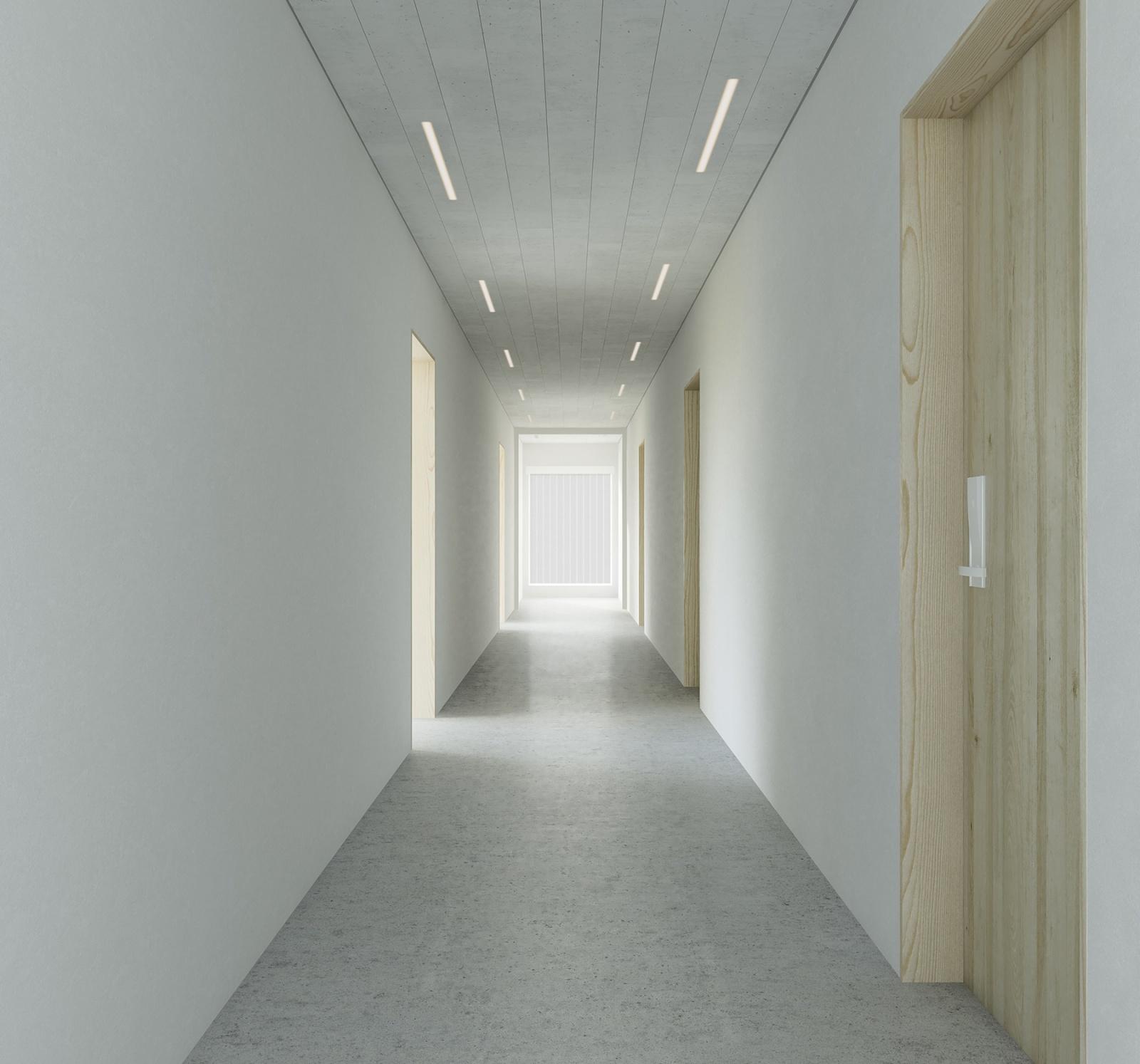 kovr-hyde-led-lighting-panel-for-interior-4