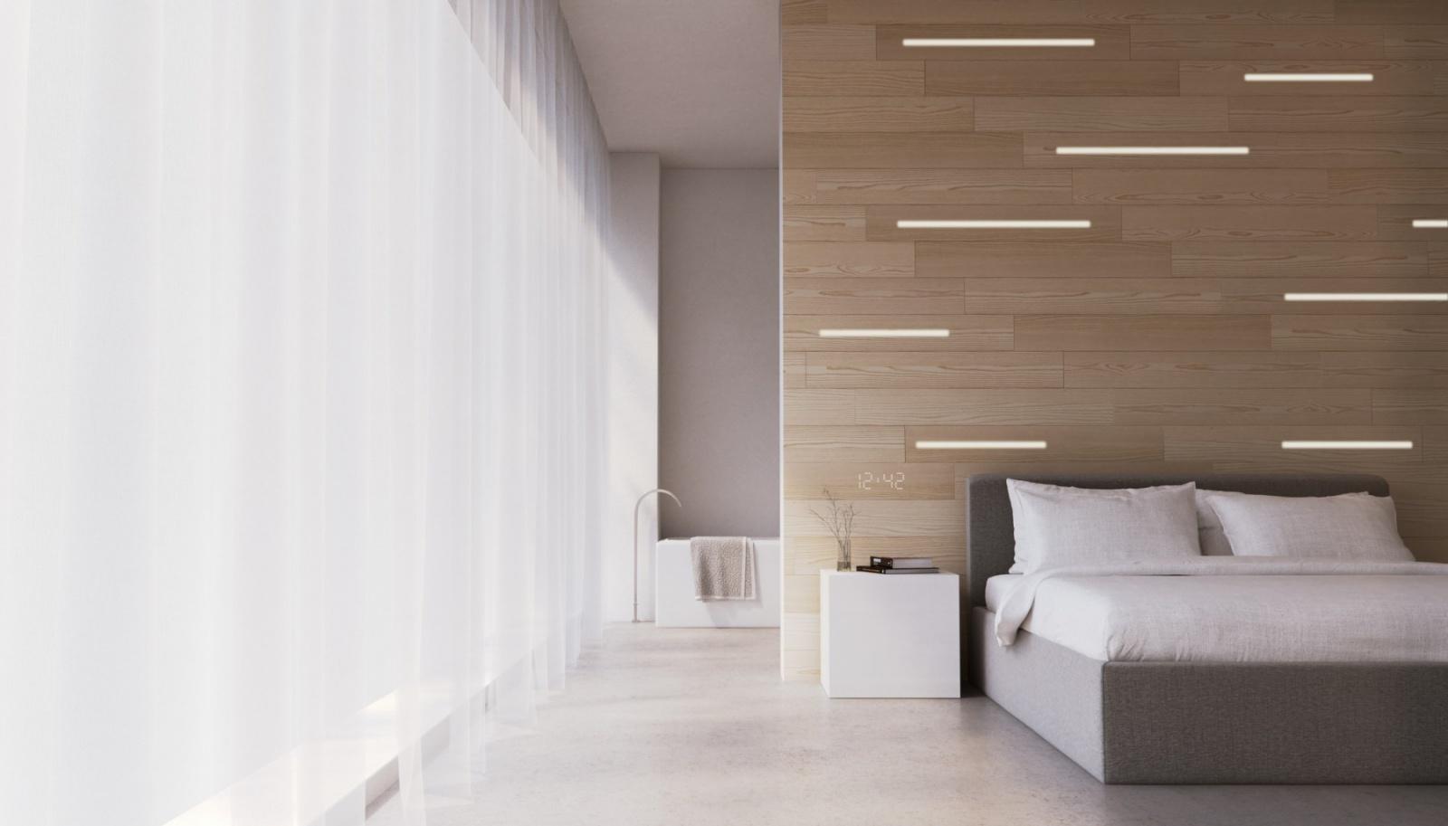 kovr-hyde-led-lighting-panel-for-interior-5