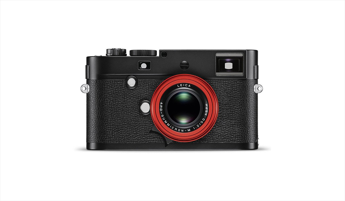 leica-m-red-1