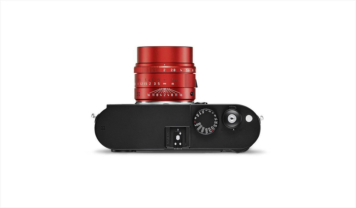 leica-m-red-2